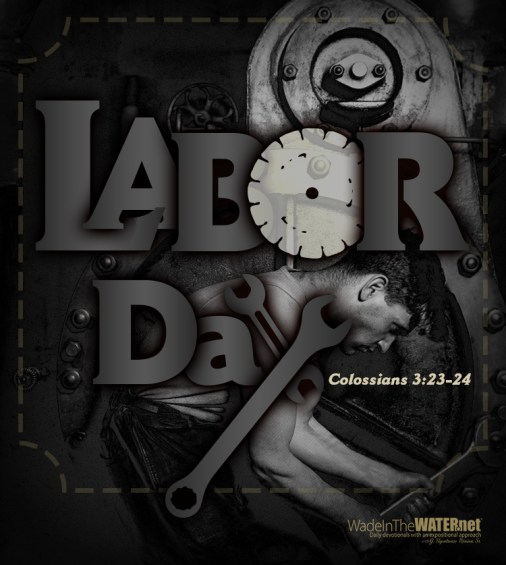 LABOR_DAY_post
