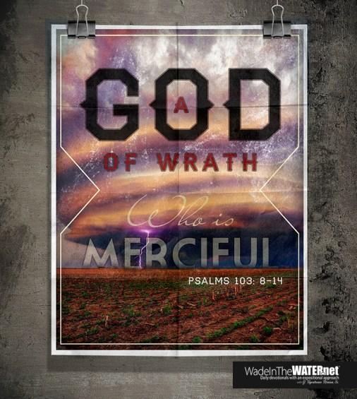 God_wrath_mercy_post
