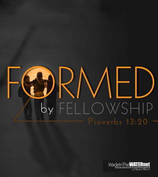 FormedbyFellowship_post