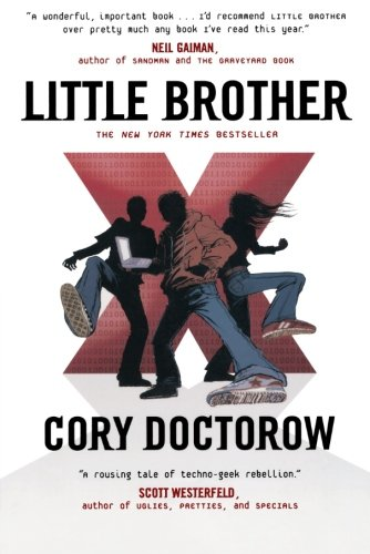 doctorow-littlebrother