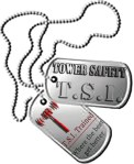 dog-tags_clearbackgrond