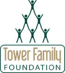 tower-family-foundation-e1447069656192