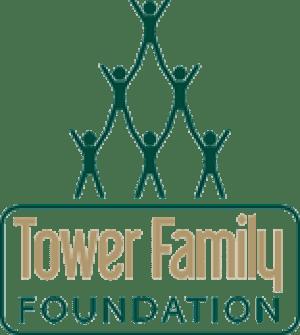 tower-family-foundation-e1447069656192