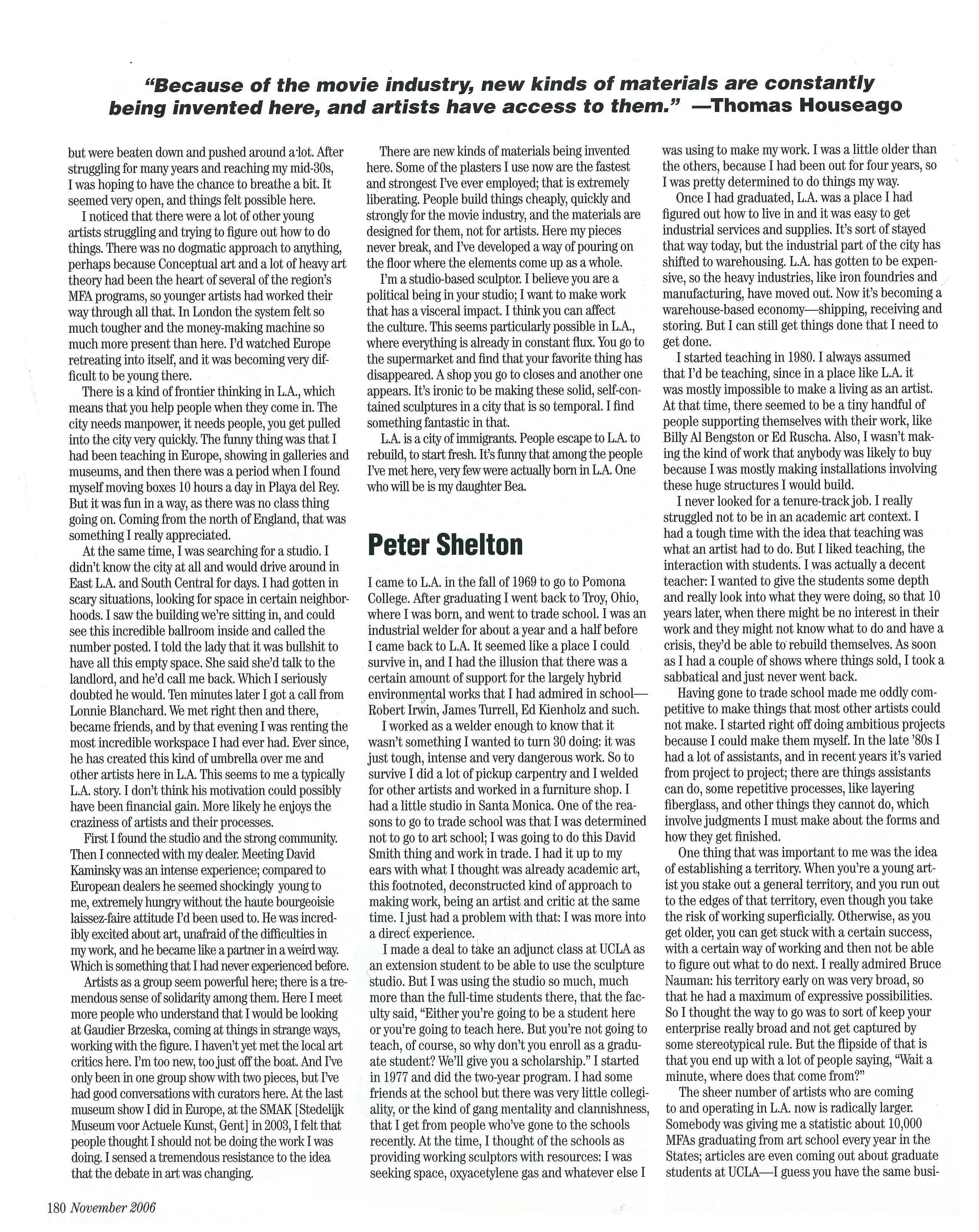 2006_Place_matters_page180