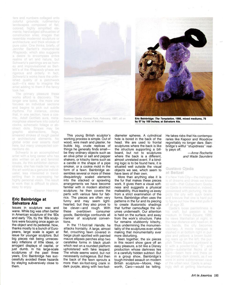 art_in_america_1987_bainbridge_page183