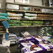 Pet & Farm Animal Supplies