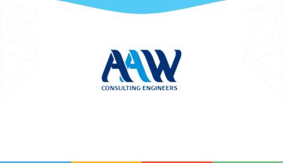 شركة المهندسون الاستشاريون تعلن عن توفر وظائف إدارية وهندسية