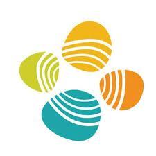 جامعة الملك عبدالله للعلوم والتقنية تعلن عن وظائف شاغره لحملة الثانوية العامة وما فوق