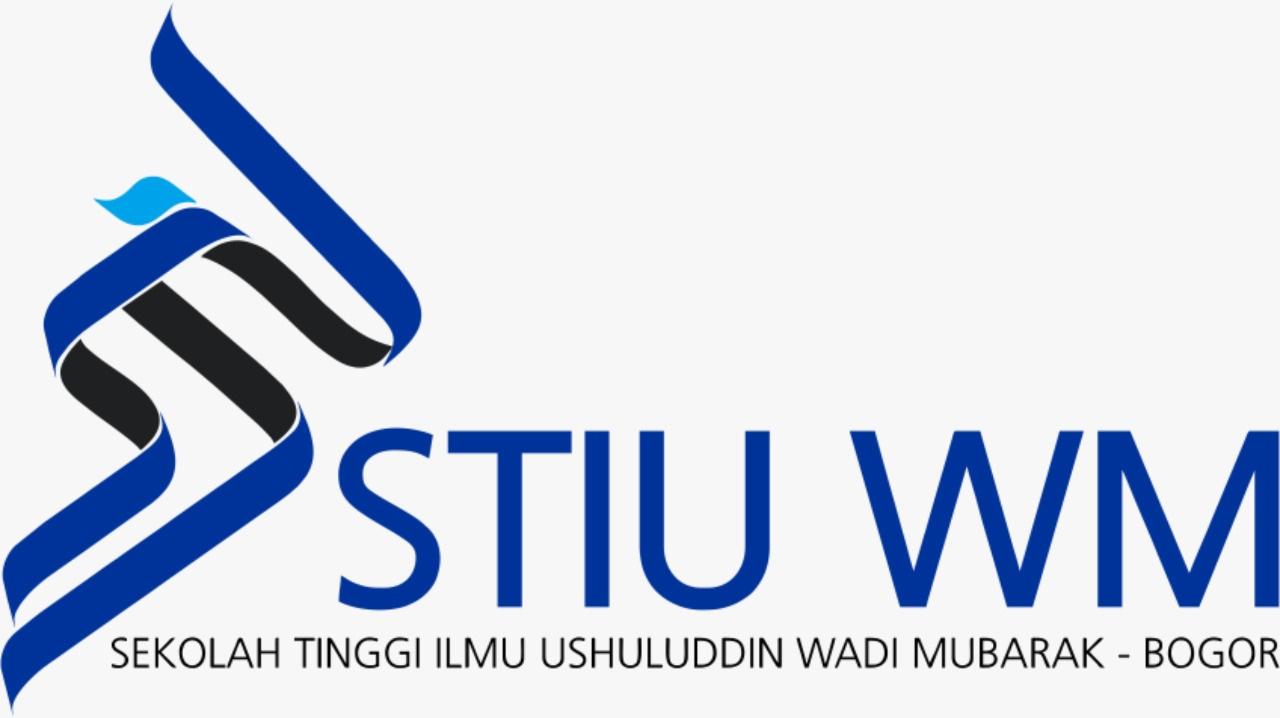 Sekolah Tinggi Ilmu Ushuluddin Wadi Mubarak