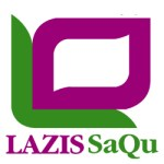 Lazis-Saqu
