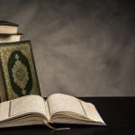 Adab dan Langkah-Langkah Dalam Pengajaran Ilmu Syar'i (Bag. 2)