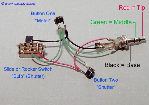 Headphone Jack Wiring. Headphone. Schematic Engine Wiring Diagram