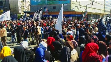Photo of بلدية طرابلس: تخصيص مبلغ لدفع كفالات المساجين