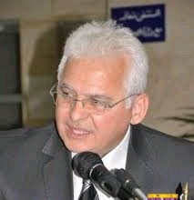 Photo of الكورونا والقيامة .. بقلم الدكتور عبد الناصر أبو خليل