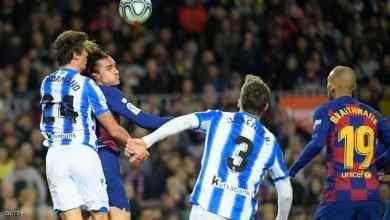 """Photo of """"حل واحد"""" لإنقاذ الكرة الإسبانية بعد كورونا"""