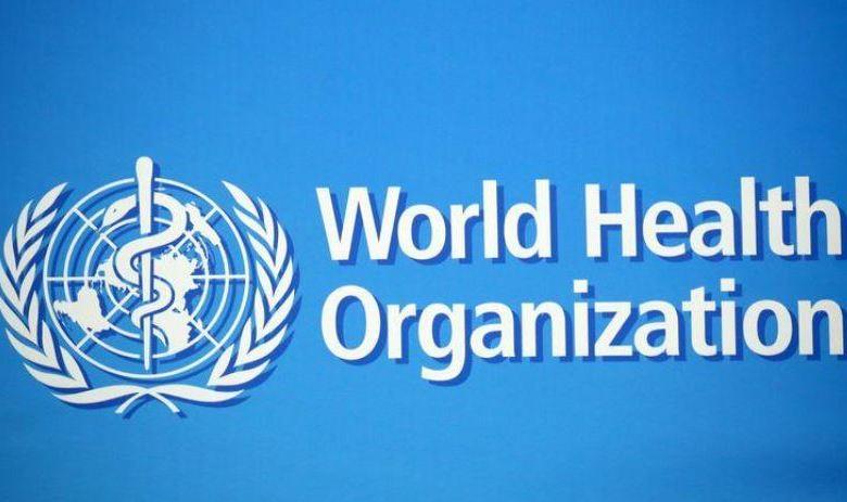 Photo of منظمة الصحة قلقة من الارتفاع الجديد للإصابات في أوروبا مع رفع القيود