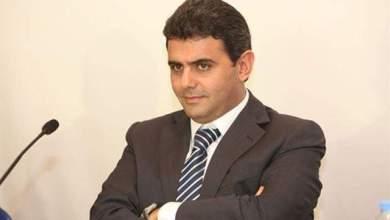 Photo of الحواط لدياب: هل صحيح أنك طالبت بدفع مستحقاتك بالدولار بحساب مصرفي خارج لبنان؟