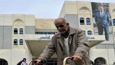 Photo of مستشفى الحريري في حال حرجة: لا مال ولا كهرباء