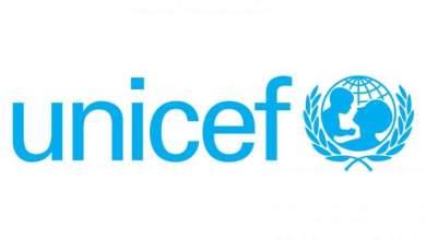 Photo of اليونيسف: سنضاعف جهودنا لتصل المساعدة الملحّة للعائلات المحتاجة