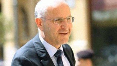 صورة عراجي: «فيروس «كورونا» خرج عن السيطرة في لبنان