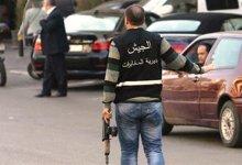 صورة إستعان بولد ليؤمّن إحتياجاته… تفاصيل القبض على الشامي!
