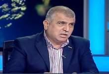 صورة ابو شقرا: تخزين المواطن لمادة البنزين بمنزله خوفا من رفع الدعم خطر جدا
