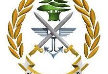 صورة الجيش تسلم مليون و800 الف ليتر مازوت هبة من العراق
