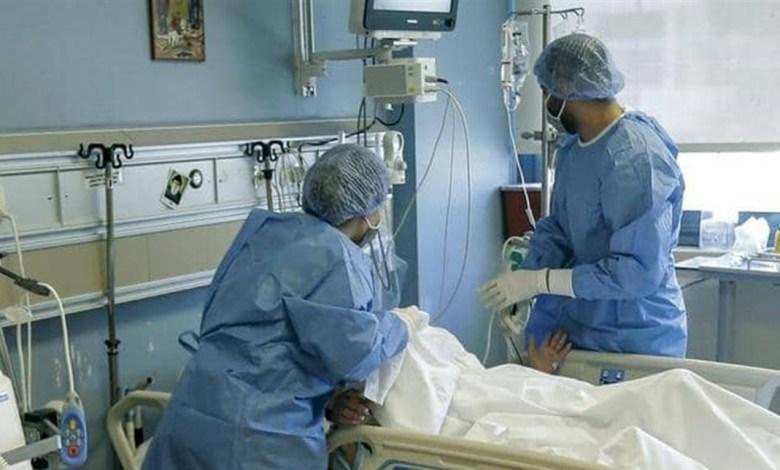 صورة منظمة الصحة تكشف السبب الرئيسي لانتشار كورونا.. ونصيحة هامة للدول الموبوءة