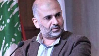 صورة اتفاقيةُ أبراهام التاريخيةُ تصححُ الخطأَ النبويِ في خيبرَ (بقلم د. مصطفى يوسف اللداوي)