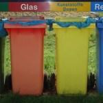 Mentinerea curateniei urbane