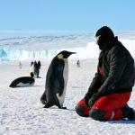Incalzirea Polului Sud este mai intensa decat in alte zone terestre