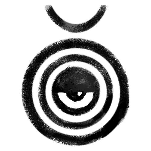 The Wadjet LLC company logo.