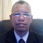 سيدي محمد ولد جعفر