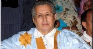 المغرب تطلب من رجل الأعمال الموريتاني ولد بعماتو  مغادرة أراضيها (تفاصيل القضية)