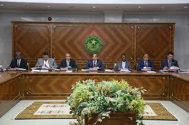 الحكومة تجتمع وضمن إجراءاتها تعيين 3 صحفيين