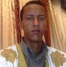 رسالة من ولد مخيطير إلى الشعب الموريتانى قبل المغادرة