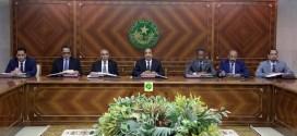 مجلس الوزراء يصادق على مشروع قانون يحارب سرقة الكهرباء ( البيان)