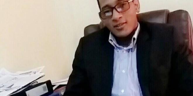 طريق الأمل.. كابوس العصر/ عبد الله ولد العتيق