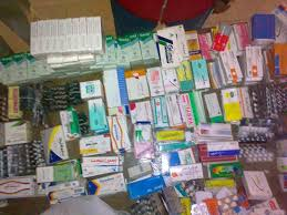 شائعات تزوير الأدوية وغياب الحقيقة