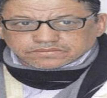 بتلميت: ول أحمد مسكه مرشح النيابيات (تفاصيل)