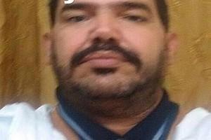 اعتقال رجل أعمال موريتاني مقيم في الإمارات في ظروف غامضة(تفاصيل)