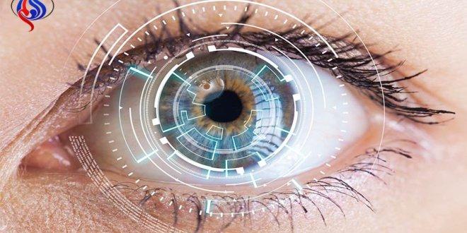 لأول مرة.. ابتكار تقنية قد تنقذ الملايين من العمى!