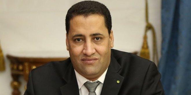 مصاريف القمة الإفريقية تعرقل علاوات الموظفين في موريتانيا