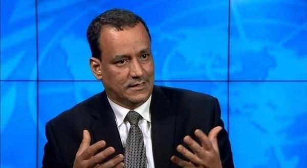 اسماعيل ول الشيخ أحمد: القمة نجاح كبير لرؤية الرئيس محمد ولد عبدالعزيز وللدبلوماسية الموريتانية.