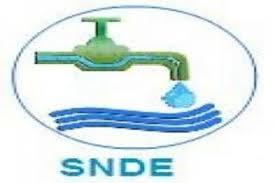 مركز المياه بواد الناقة يرهق المواطنين بفواتير مجحفة