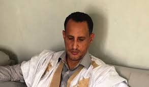 القضاء الموريتاني يحدد موعد الجلسة القادمة من محاكمة ولد غده