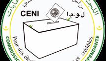 اللجنة الوطنية المستقلة الانتخابات تنفي بعض الشائعات