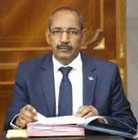 وزير الداخلية: رصدنا 30 مليارا للتنمية المحلية والتشغيل