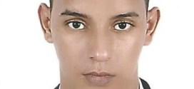 الأيام العالمية.. الثقافة الافتراضية الوليدة بموريتانيا