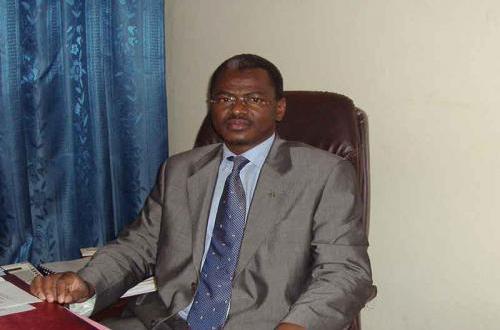 موريتانيا تسعى لتعزيز علاقاتها التكنولوجية مع الرأس الأخضر